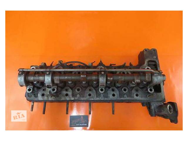 купить бу Детали двигателя Головка блока Mercedes 123 3.0 TDI в Ужгороде