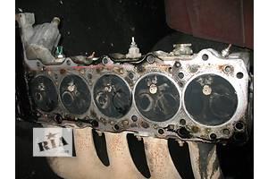 б/у Головка блока Mercedes 124