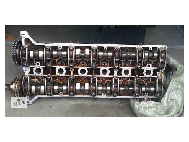 Детали двигателя Головка блока Mercedes 124 3.2- объявление о продаже  в Ужгороде