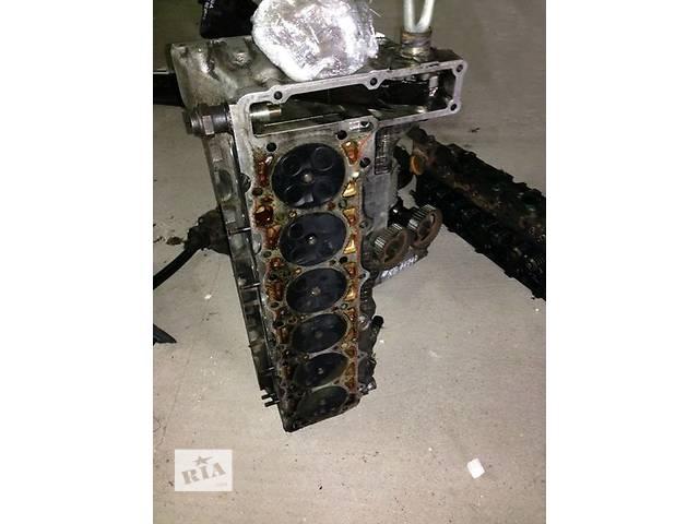 купить бу Детали двигателя Головка блока Mercedes 126 3.0 D в Ужгороде
