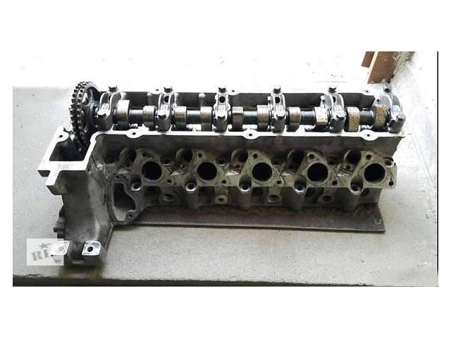 купить бу Детали двигателя Головка блока Mercedes 310 2.9 D в Ужгороде