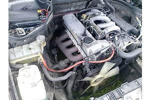 б/у Головка блока Mercedes 709 груз.