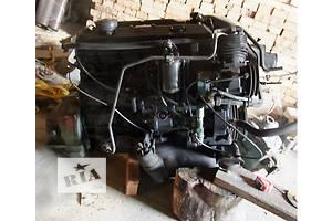 б/у Головка блока Mercedes 811 груз.