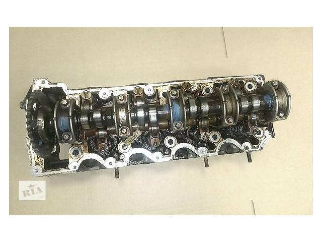 купить бу Детали двигателя Головка блока Mercedes A 170 1.7 D в Ужгороде