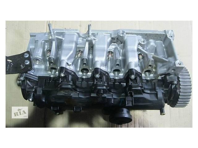 продам Детали двигателя Головка блока Mercedes A 170 2.0 бу в Ужгороде