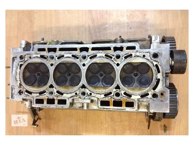 продам Детали двигателя Головка блока Mercedes C-Class 2.4 бу в Ужгороде