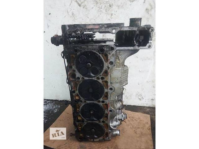 продам Детали двигателя Головка блока Mercedes C-Class 2.8 бу в Ужгороде