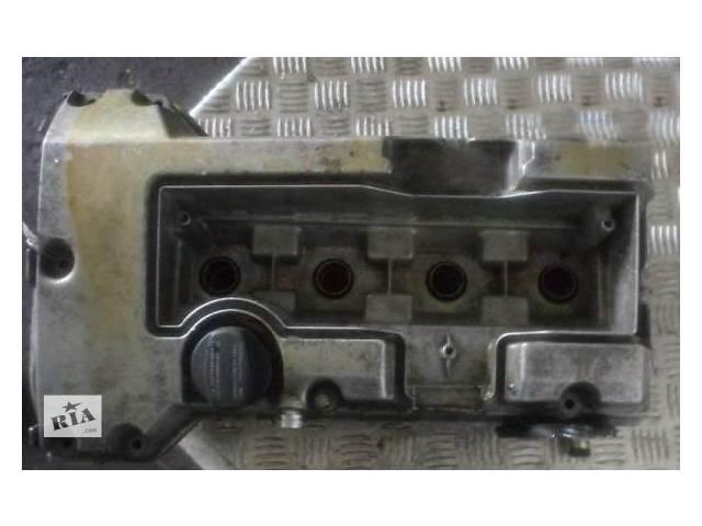 Детали двигателя Головка блока Mercedes C-Class 3.2- объявление о продаже  в Ужгороде
