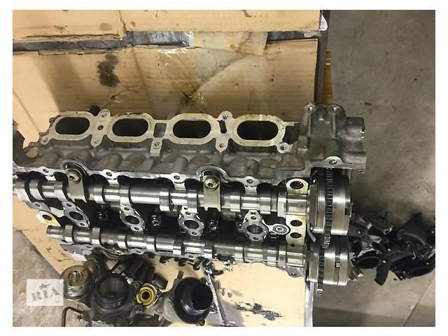 бу Детали двигателя Головка блока Mercedes E-Class 3.0 в Ужгороде