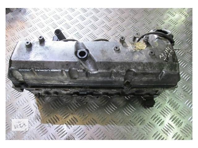 бу Детали двигателя Головка блока Mercedes MB 2.0 D в Ужгороде
