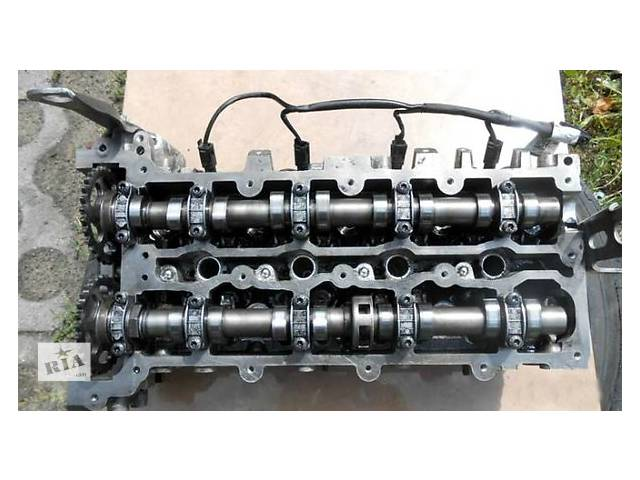 купить бу Детали двигателя Головка блока Mercedes Sprinter 3.0 CDI в Ужгороде