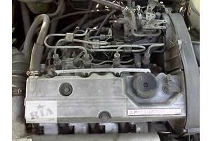 б/у Головка блока Mitsubishi Colt