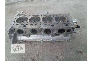 б/у Головка блока Mitsubishi Lancer
