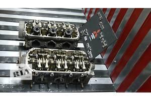 б/у Головка блока Mitsubishi Pajero
