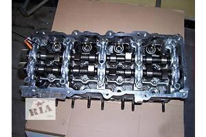 б/у Головка блока Nissan Pathfinder