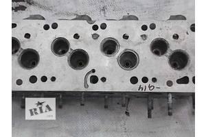 б/у Головка блока Opel Astra F