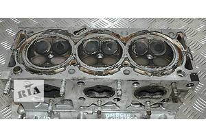 б/у Головки блока Opel Omega