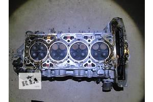 б/у Головка блока Opel Vectra B