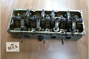 б/у Головки блока Renault Laguna