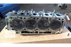б/у Головка блока Renault Laguna