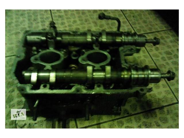продам Детали двигателя Головка блока Subaru Impreza 1.6 бу в Ужгороде