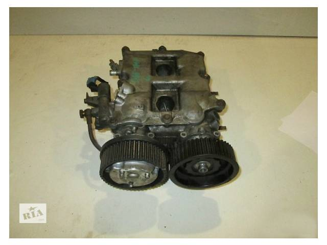 купить бу Детали двигателя Головка блока Subaru Impreza 1.8 в Ужгороде