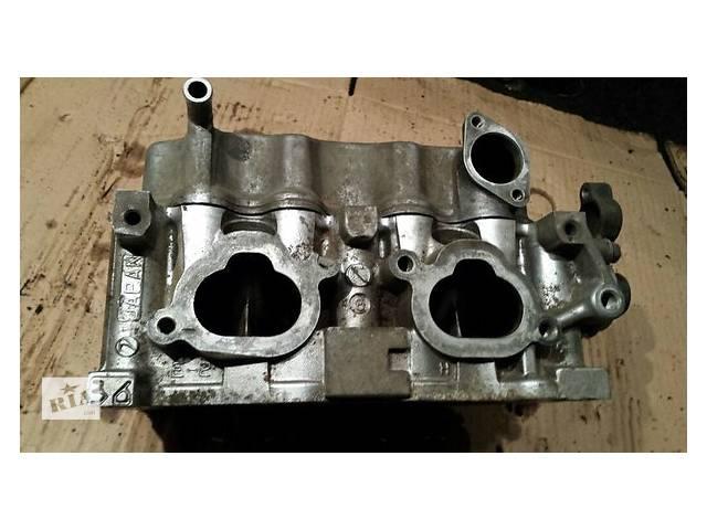 бу Детали двигателя Головка блока Subaru Legacy 2.2 в Ужгороде