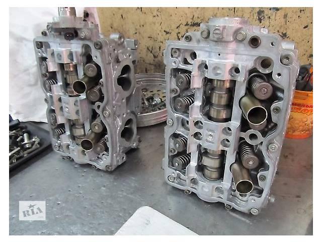Детали двигателя Головка блока Subaru Outback 3.0- объявление о продаже  в Ужгороде