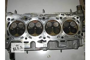 б/у Головка блока Toyota Rav 4
