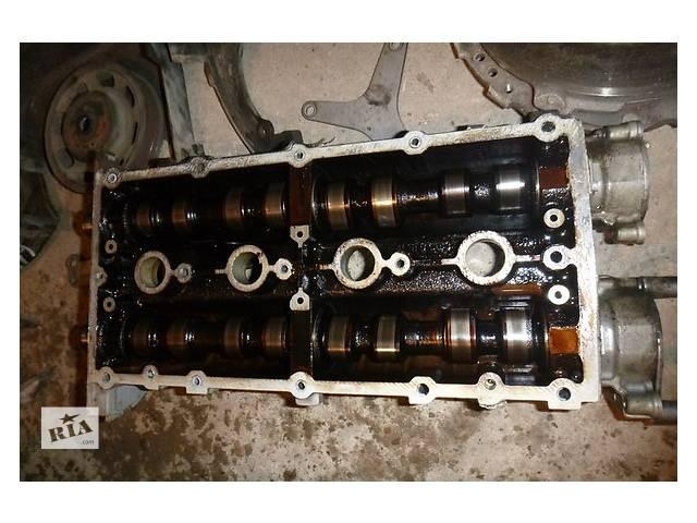 продам Детали двигателя Головка блока Volkswagen Bora 1.4 бу в Ужгороде