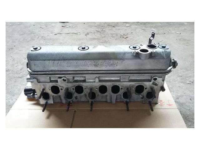 продам Детали двигателя Головка блока Volkswagen Crafter 2.5 TDi бу в Ужгороде