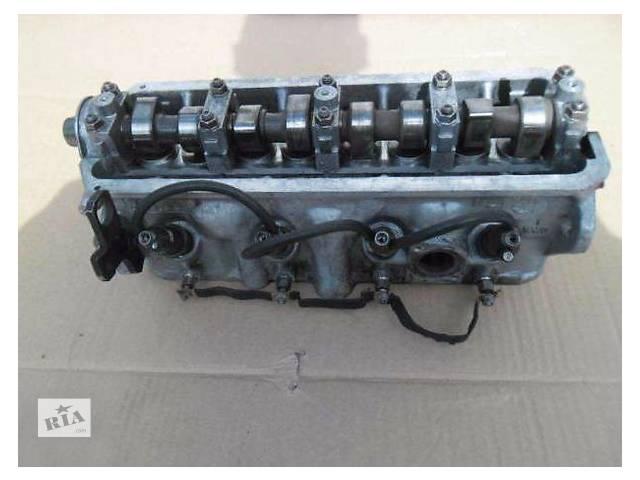 купить бу Детали двигателя Головка блока Volkswagen Golf IIІ 1.9 D в Ужгороде
