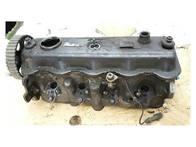купить бу Детали двигателя Головка блока Volkswagen Golf IIІ 1.9 TDi в Ужгороде