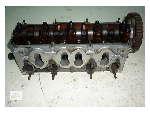 купить бу Детали двигателя Головка блока Volkswagen Golf IIІ 2.0 в Ужгороде