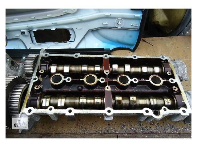 продам Детали двигателя Головка блока Volkswagen Golf IV 1.6 бу в Ужгороде