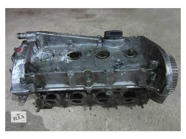 бу Детали двигателя Головка блока Volkswagen Golf IV 2.3 в Ужгороде