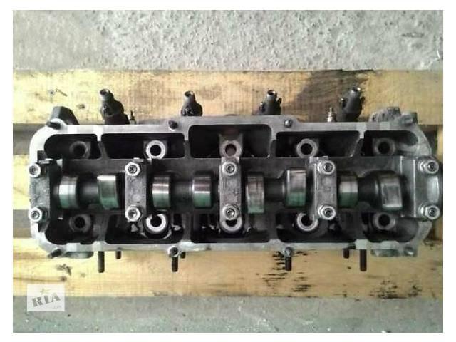 купить бу Детали двигателя Головка блока Volkswagen Jetta 1.6 D в Ужгороде