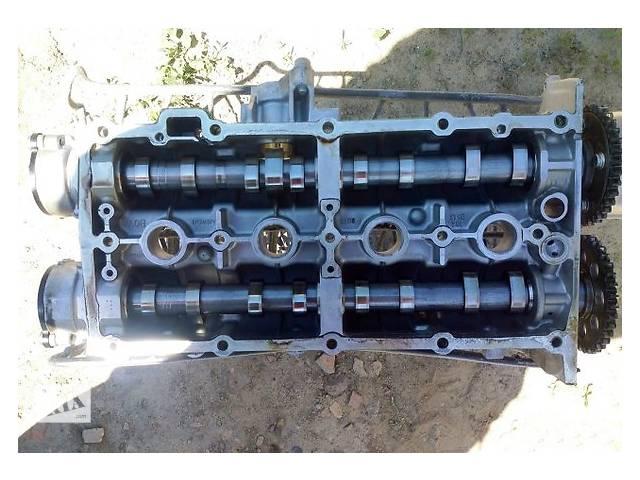 бу Детали двигателя Головка блока Volkswagen Jetta 2.0 в Ужгороде