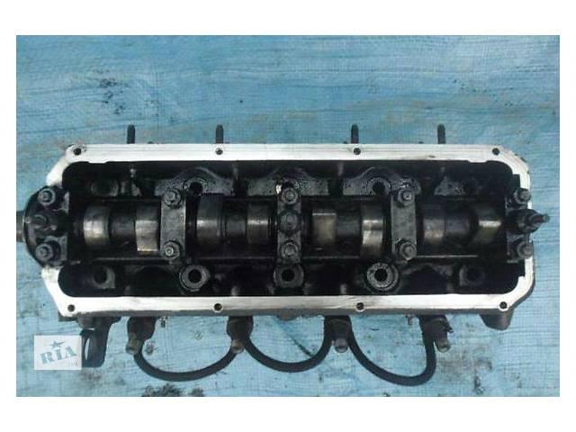 продам Детали двигателя Головка блока Volkswagen Passat 1.6 TD бу в Ужгороде
