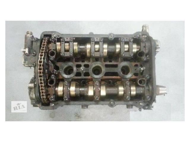 Детали двигателя Головка блока Volkswagen Passat 2.8- объявление о продаже  в Ужгороде