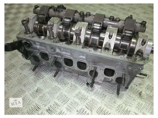 продам Детали двигателя Головка блока Volkswagen Sharan 1.9 TDi бу в Ужгороде