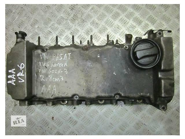 купить бу Детали двигателя Головка блока Volkswagen Sharan 2.8 в Ужгороде