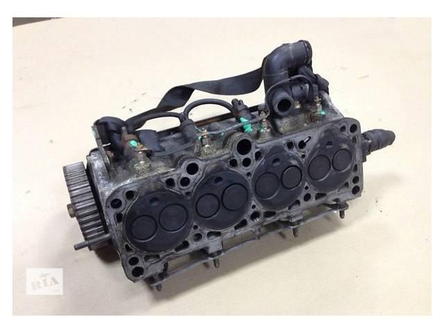 бу Детали двигателя Головка блока Volkswagen T3 (Transporter) 1.7 D в Ужгороде