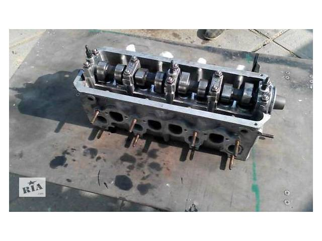 продам Детали двигателя Головка блока Volkswagen T4 (Transporter) 1.9 TD бу в Ужгороде