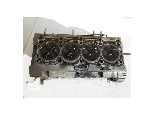 Детали двигателя Головка блока Volkswagen T4 (Transporter) 2.0- объявление о продаже  в Ужгороде