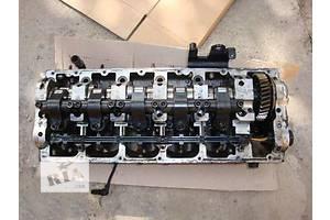 б/у Головка блока Volkswagen T5 (Transporter)