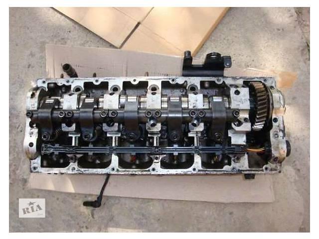 купить бу Детали двигателя Головка блока Volkswagen T5 (Transporter) 2.0 TDi в Ужгороде