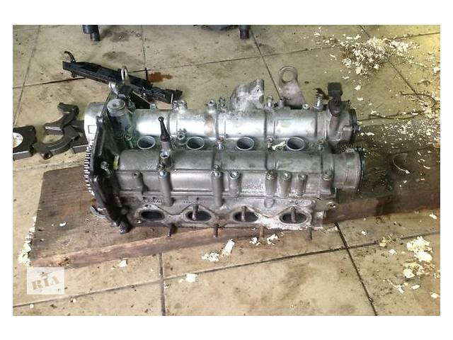 купить бу Детали двигателя Головка блока Volkswagen Tiguan 1.4 в Ужгороде
