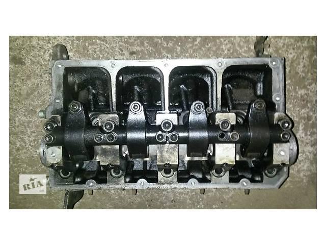 продам Детали двигателя Головка блока Volkswagen Vento 1.9 TDi бу в Ужгороде