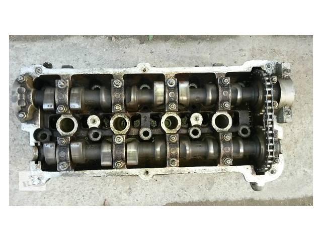 купить бу Детали двигателя Головка блока Volkswagen Vento 2.0 в Ужгороде